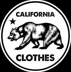 California Clothes & Co.
