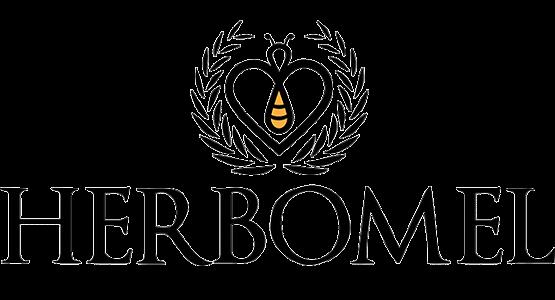 HerboMel Natural