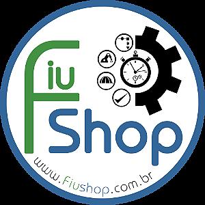 FiuShop