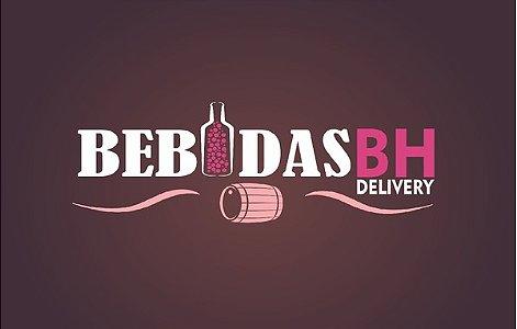 Bebidas BH Delivery