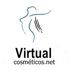 Virtual Cosméticos