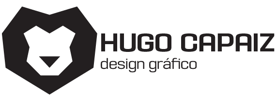 Hugo Capaiz Design
