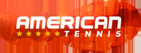 Americantennis
