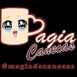 Magia de Canecas