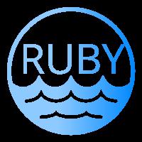 Ruby Store Acessórios Artesanais
