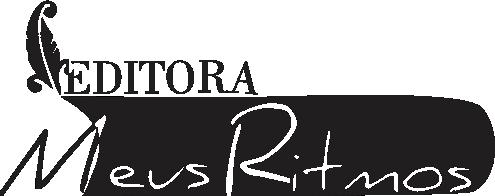 Meus Ritmos Editora e Produções Artísticas