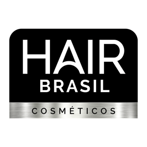 Hair Brasil Cosméticos