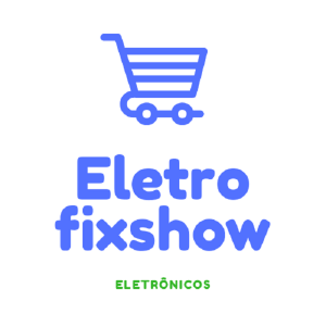 eletrofixshow