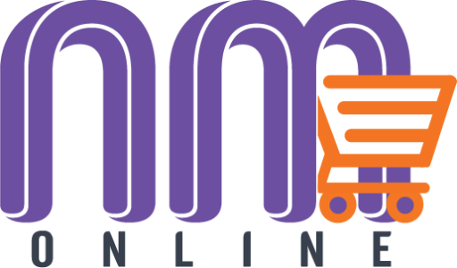 Nosso Mercado Online