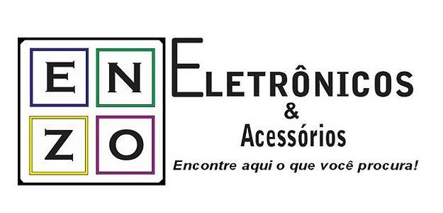 ENZO ELETRONICOS