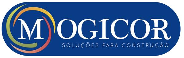 MOGICOR