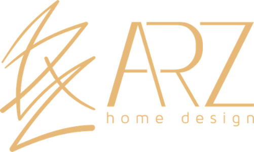 ARZ Home Design