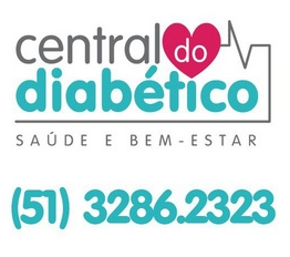 Central do Diabético