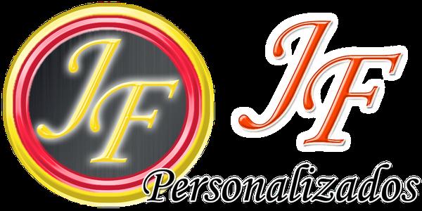 Loja Oficial de Produtos Personalizados