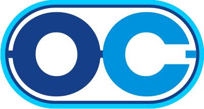 Ótica Ocular