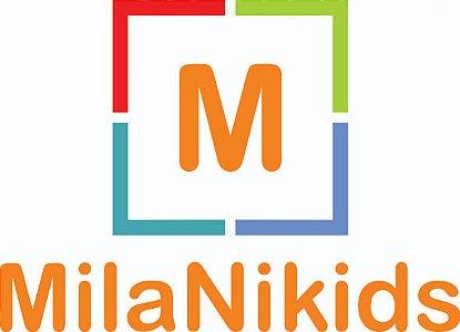 MilaNikids