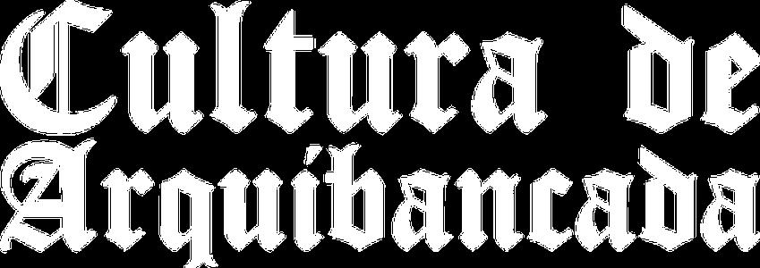 Cultura de Arquibancada Wear