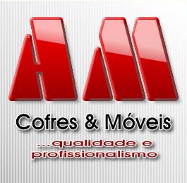 19463 - AM Cofres e Móveis para Escritório Ltda