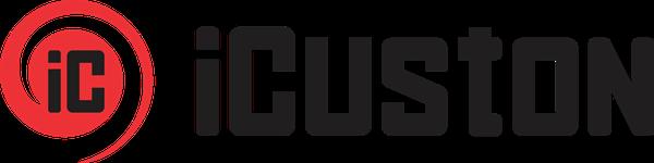 useicuston