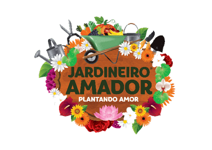 Jardineiro Amador