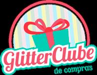 Glitter Clube de Compras