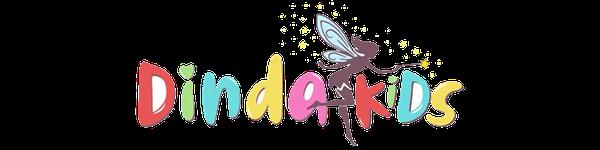 DindaKids