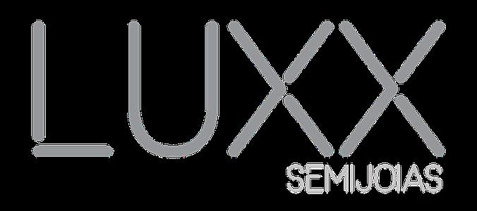 Luxx Semijoias