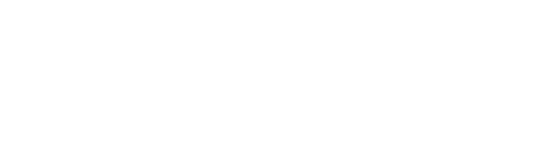 Luminova Uniformes