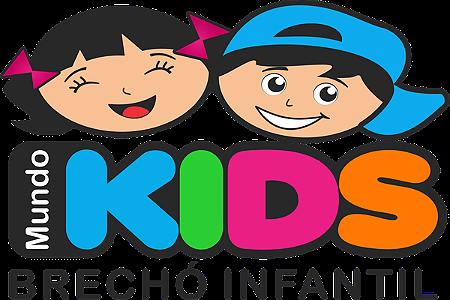 33969a4f99 Brechó Infantil Mundo Kids