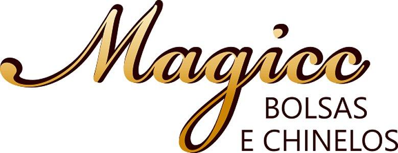 MAGICC BOLSAS