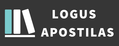LOGUS APOSTILAS