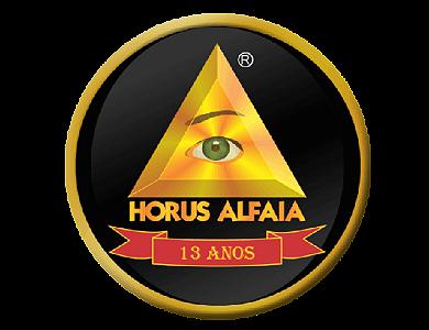 Horus Alfaia
