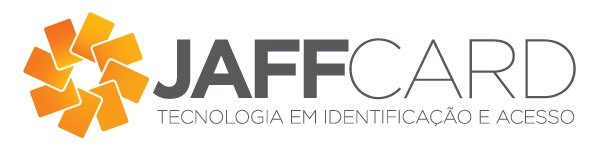 Jaffcard Tecnologia em Identificação e Acesso