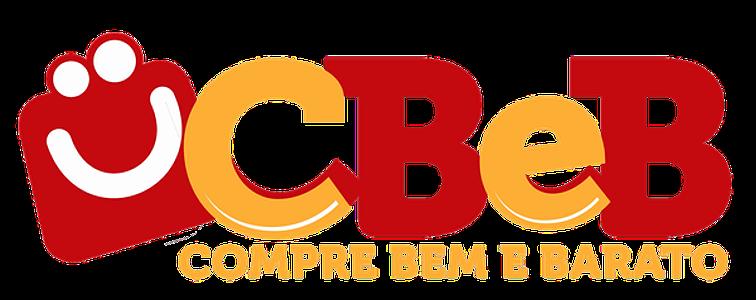 CBeB - Compre Bem e Barato!