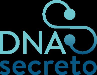 DNA Secreto