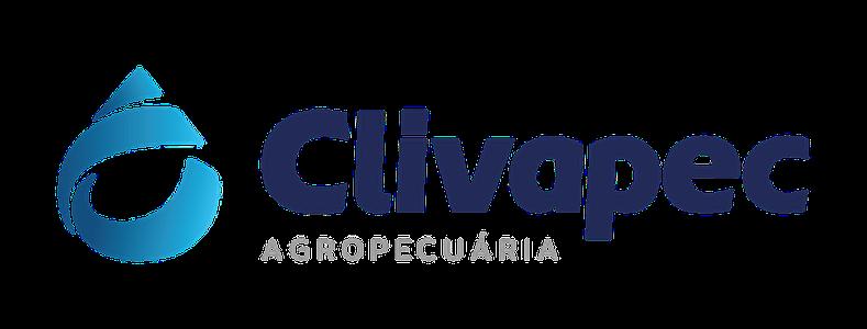 Clivapec Agropecuária