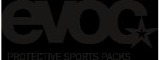 Evoc Sports