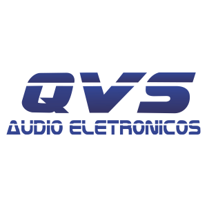 QVS AUDIO OFICIAL