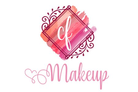 CF Makeup