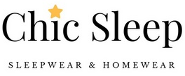 Chic Sleep Pijamas