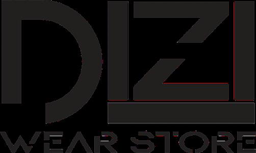 Dizi - Wear Store