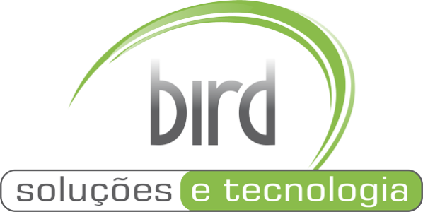 bird soluções
