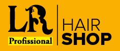 LR Hair Shop