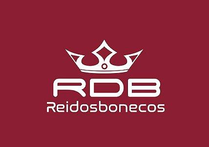 RDB/Reidosbonecos
