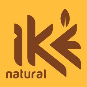 Iké Natural