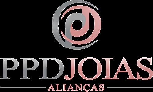 PPDJoias