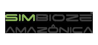 Simbioze Amazônica