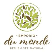 EMPÓRIO DU MONDE