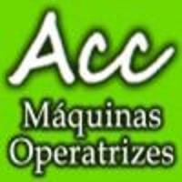 ACC Máquinas