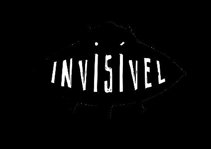 Editora Invisível
